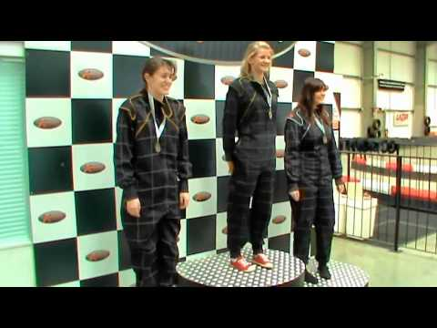 go karting jenkins school day out dvd