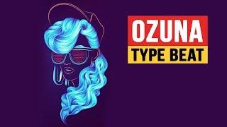 "Ozuna x J Balvin Type Beat | ""Close To Me"" | Download Reggaeton Dance Instrumental"