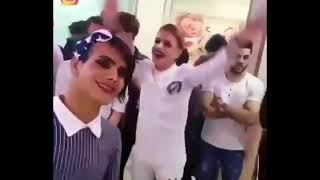 Download sex iran com Video 3GP MP4 HD - WapCure Com