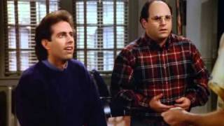The Best Sitcom Performance Ever