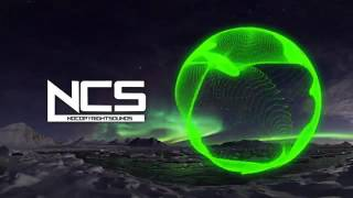 JPB High NCS Release