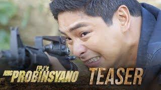 FPJ's Ang Probinsyano February 6, 2019 Teaser