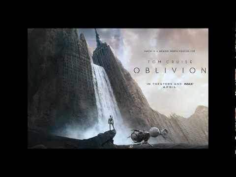 m83-starwaves-hd-oblivion-soundtrack-timmah090
