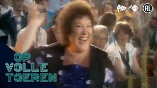 Rita Corita - Koffie koffie - Op Volle Toeren