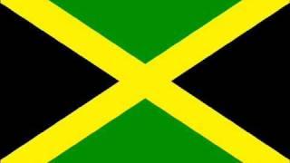 Bob Marley - Cry To Me