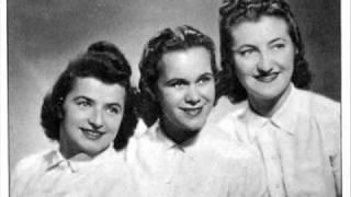 Sestry Allanovy: Žhavý den
