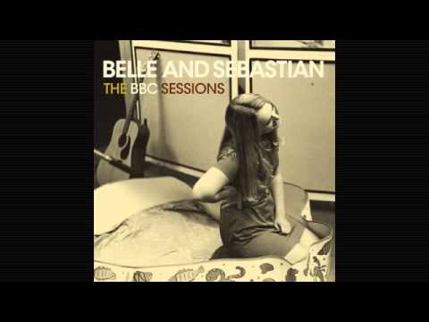 belle-and-sebastian-the-state-i-am-in-radio-session-jeepster-recordings