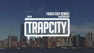 Feded remix