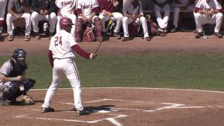 Chris Shaw & Pete Frates NESN Feature