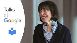 Growth Mindset @Google