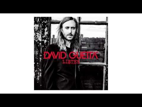 david-guetta-the-whisperer-ft-sia-sneak-peek-david-guetta