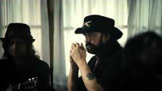 Kronenbourg 1664 & Motörhead Official Advert  ft. Ace of Spades (slow version) - 90'.mp4