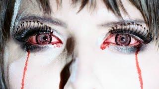 BatAAr - ALWAYS DIE YOUNG (Music Video Teaser)