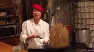 Kichi Kichi Omurice