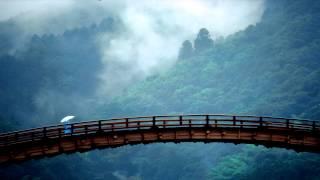 Relaxing Traditional Japanese Koto Zen Music Meditation