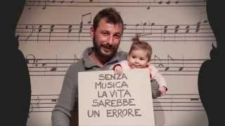 #iostocoldiavolo