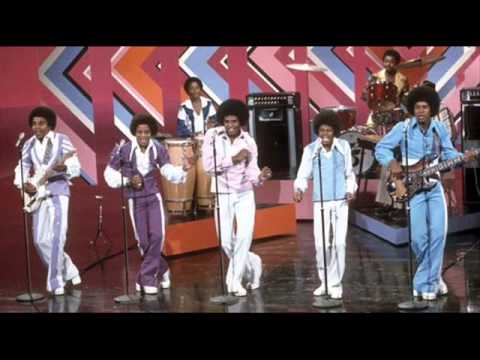 The Jackson 5 Someday At Christmas Chords Chordify