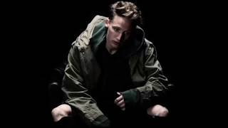 NF-WHY (LYRICS)