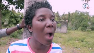 Mwakila kibabaye width=
