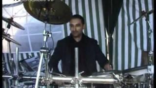 ORK.KRISTALI - BESKO NIKOV- 2011.mpg