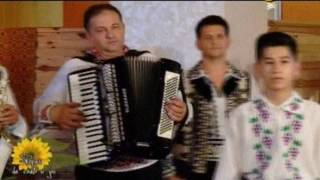 SEBASTIAN ADAM AI MUNCIT TATA DIN GREU - Video 0614 2003CH 99