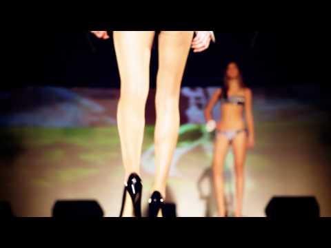 Elite Model Look Ukraine 2011 Final.wmv