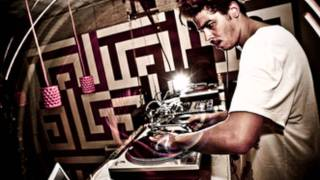 seth troxler-lady science (nyc sunrise)
