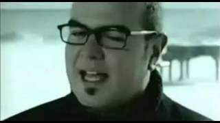 Te soñe (letra) - Aleks Syntek