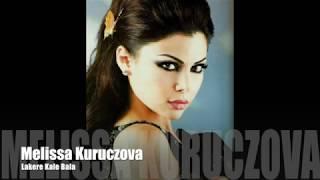 Melissa Kuruczova - Lakere kale bala