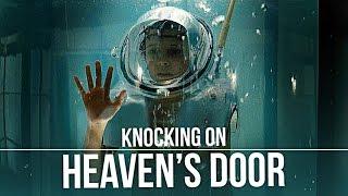 Stranger Things|| Knocking On Heaven's Door