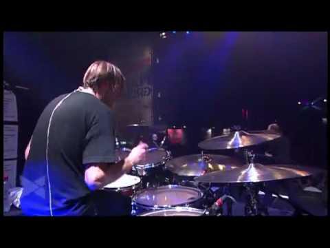 bad-religion-sorrow-live-2010-alternativids