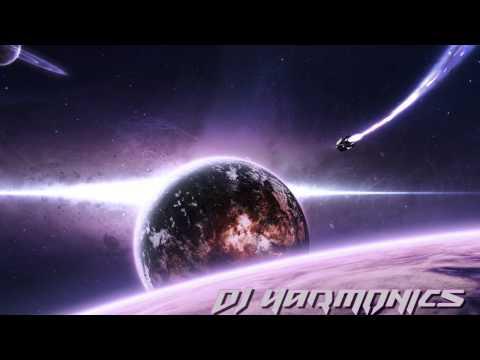 dj-splash-new-life-dj-harmonics-remix-dj-harmonicstm-free-to-use-in-your-videos