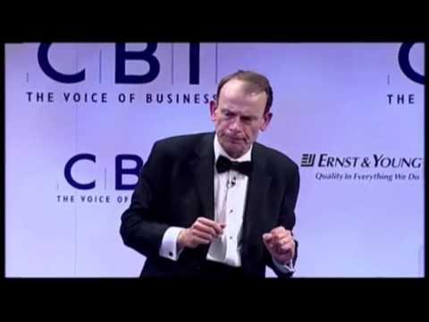 Andrew Marr Video