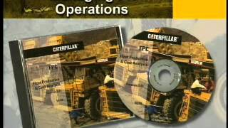 Your Cat Dealer - Pit Operation Video Series