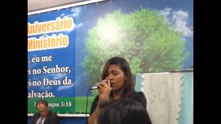 Maravilhado(cover)
