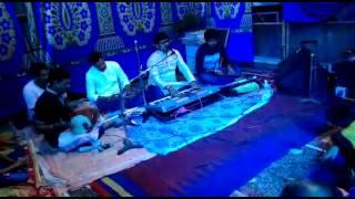 madhav rai maithli program