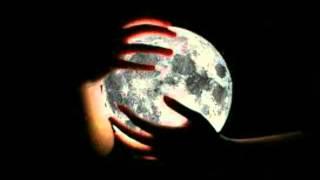 Nightcore-Luna zoe