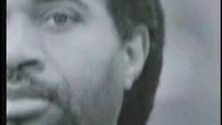 Messenjah - It's You (Reggae Version)
