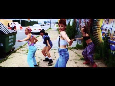 kiesza-hideaway-molella-airtones-bouncy-mix-molella