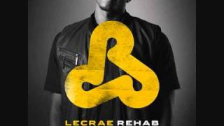 Lecrae - Killa Instrumental (with hook)