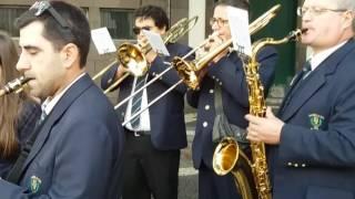 Banda Filarmonica do Faial
