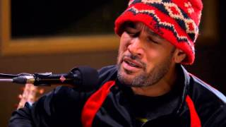 Ben Harper - Goodbye To You (Live on KEXP)