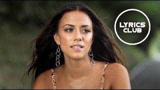 Jana Kramer - I've Done Love - Lyrics by LyricsClub