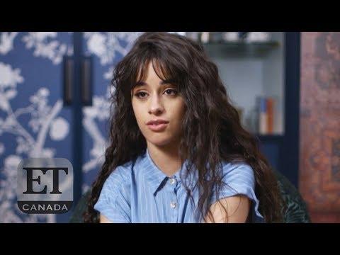 Cinderella de Camila Cabello Letra y Video