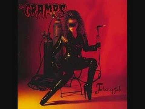 the-cramps-mean-machine-isaac8399
