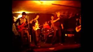 Clixxtorix - Freddy Krueger (Videoclix)