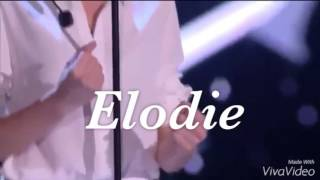Elodie - Un'altra vita (primo album)