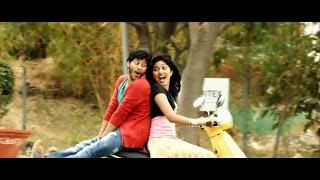 Therindho Theriyamalo Full Length Video Song   PrakashRaj   Sneha   Ilayaraja width=
