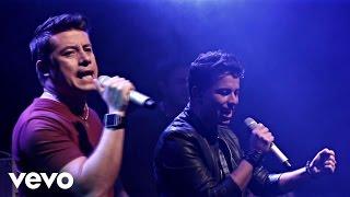 Leandro Martinez - Te Quiero feat. Luis Pedraza