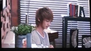 Boyfriend - Don't touch my girl (Short MV cuts)